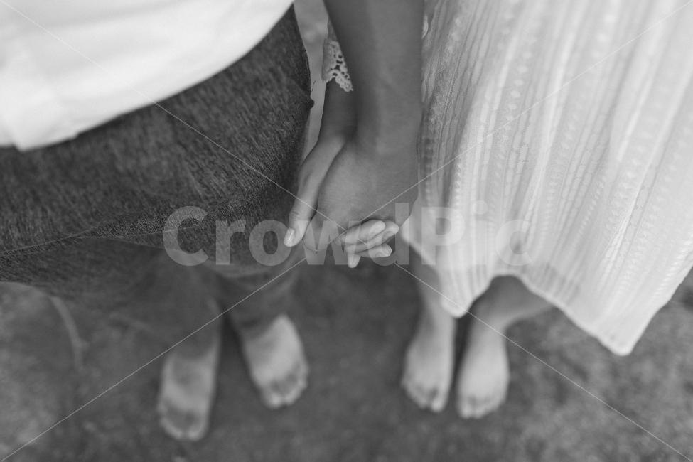 연인, 커플, 사랑, 결혼, 웨딩
