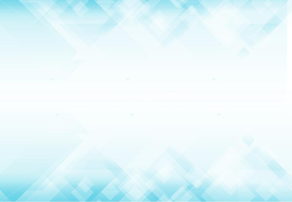 기하학, 기하학배경, background, ppt배경, 파워포인트배경