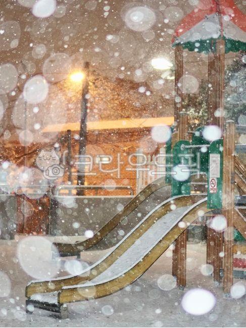 눈보라, blizzard, 눈, snow, 겨울