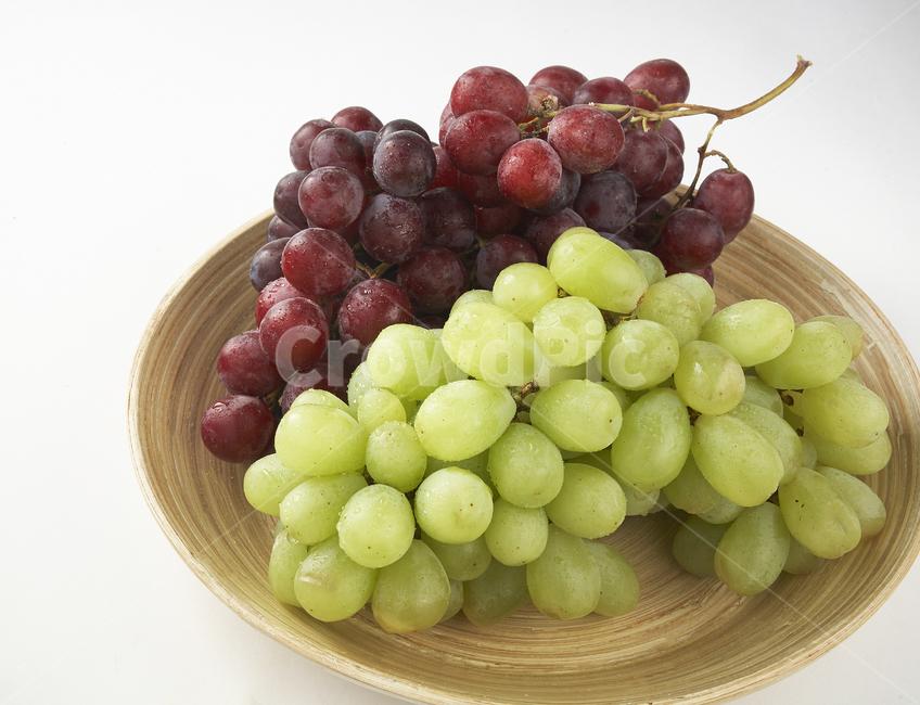 청포도, grapes, 포도, 과일, 거봉