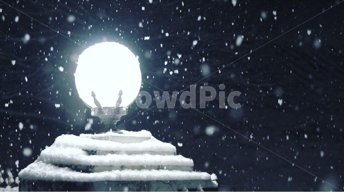 풍경, 풍경사진, 눈, 감성사진, 겨울