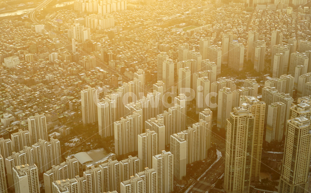 중국, 미세먼지, 바이러스, 기관지, 공기