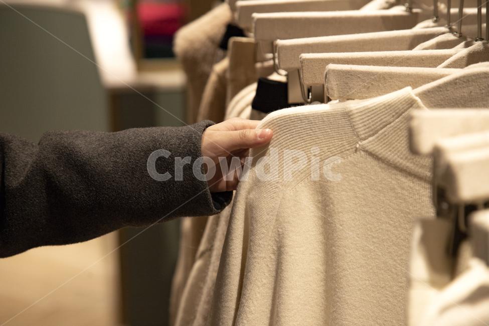 옷, 마켓, 쇼핑, 쇼핑몰, 아울렛