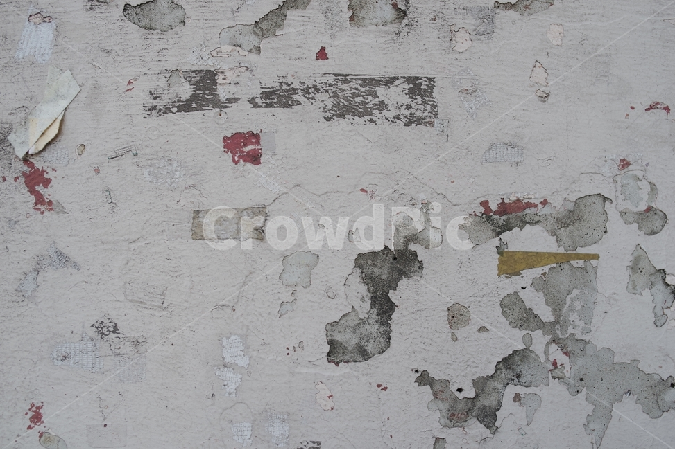 벽, 회색, 디자인, 배경, 콘크리트