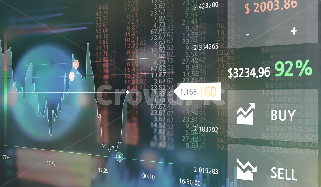 추상, 회계, 판매, 글로벌, 분석