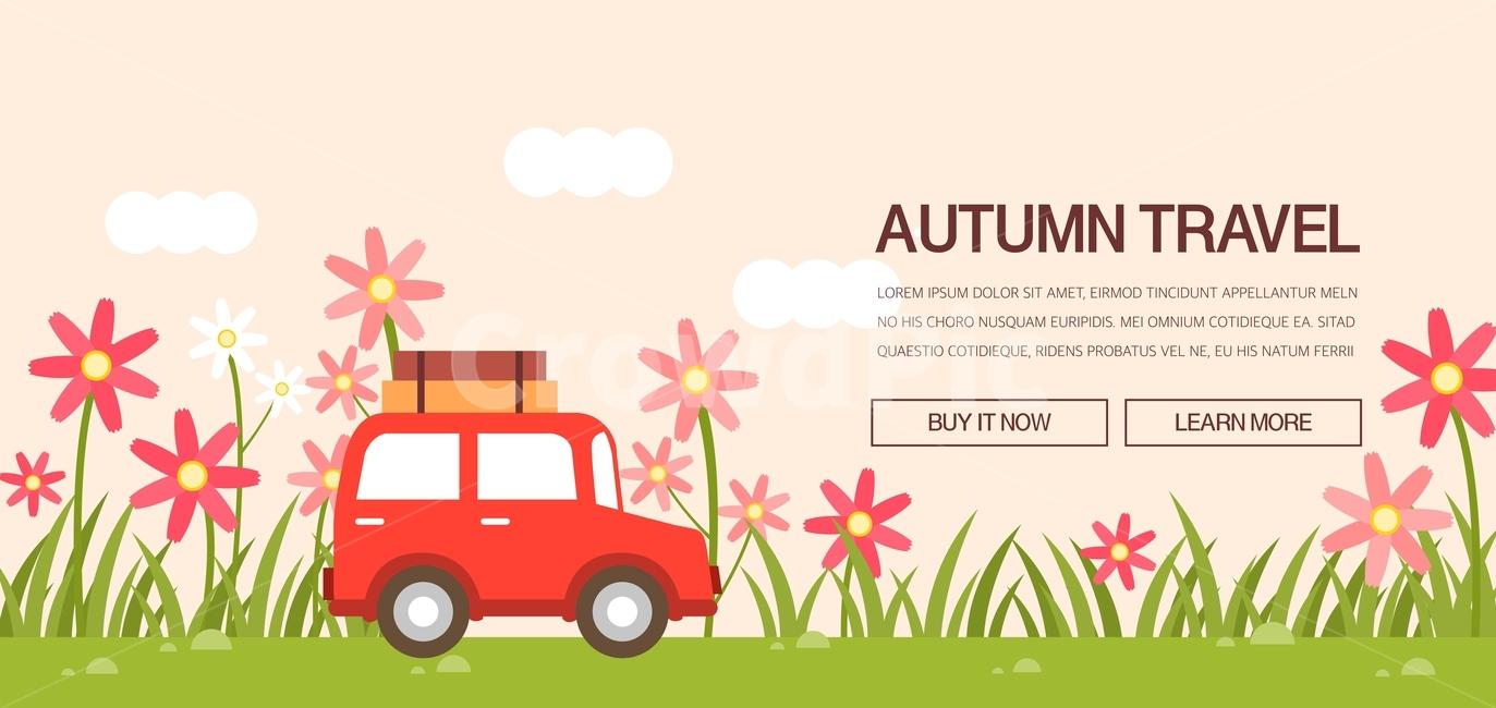 가을, 가을여행, 행사, 이벤트, 팝업