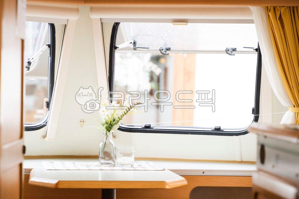 interiordesign, 인테리어디자인, indoors, 실내, furniture