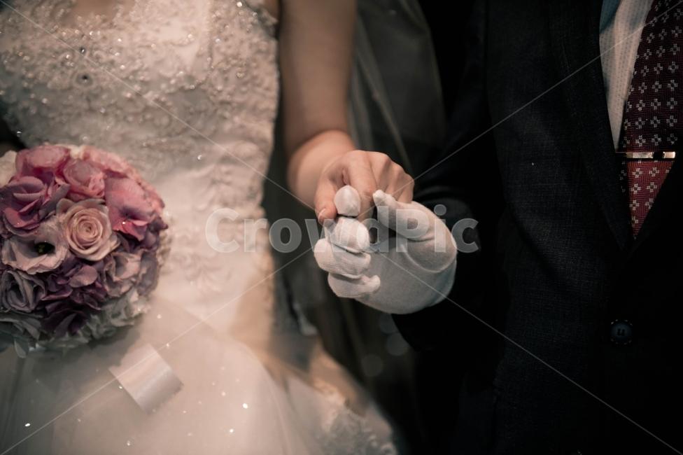 웨딩스냅, 웨딩, 결혼식, 결혼식스냅, 결혼식사진