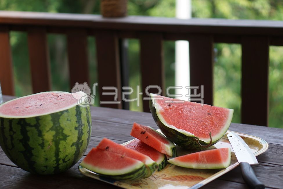수박, 과일, fruit, watermelon, food