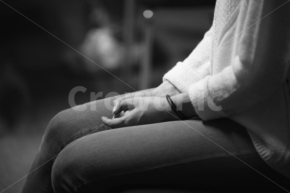 기도, 예배, 배경, ppt, 기도하는사진