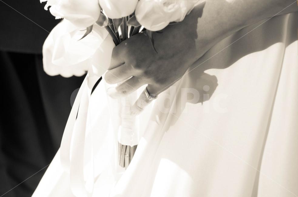 웨딩, 웨딩스냅, 결혼식스냅, 결혼식, 반지컷