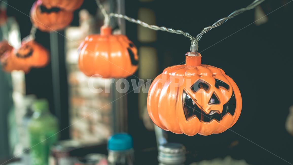 할로윈, halloween, 호박, 펌킨, pumpkin