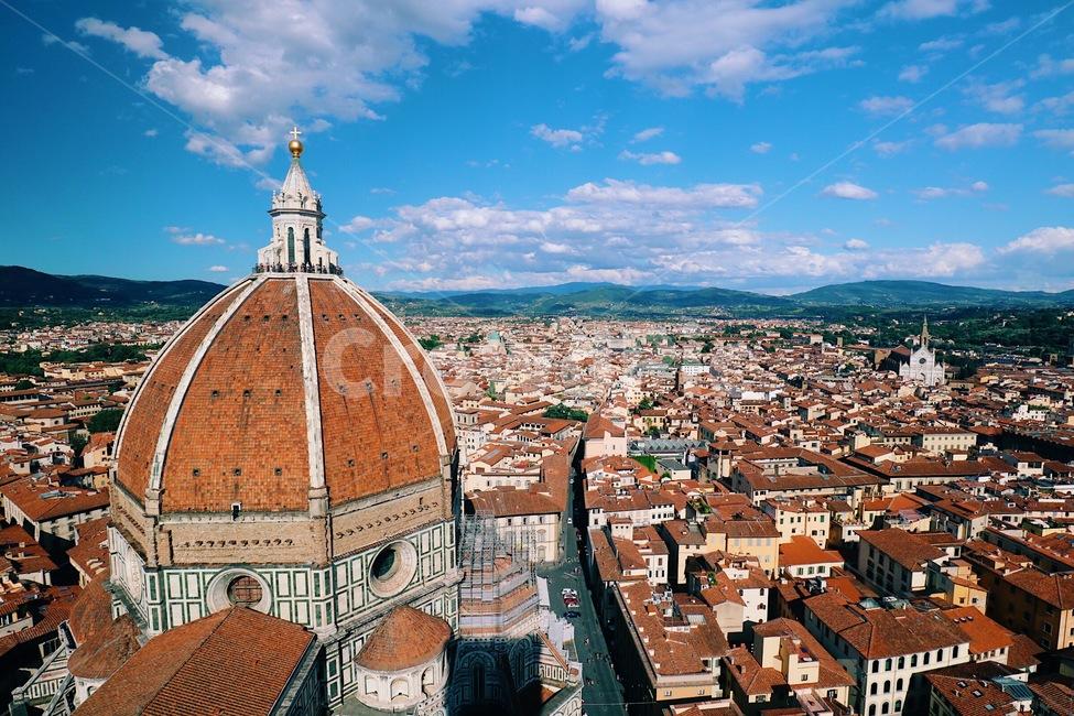 피렌체, 두오모, 유럽여행, 유럽, 이탈리아 사진, 이미지