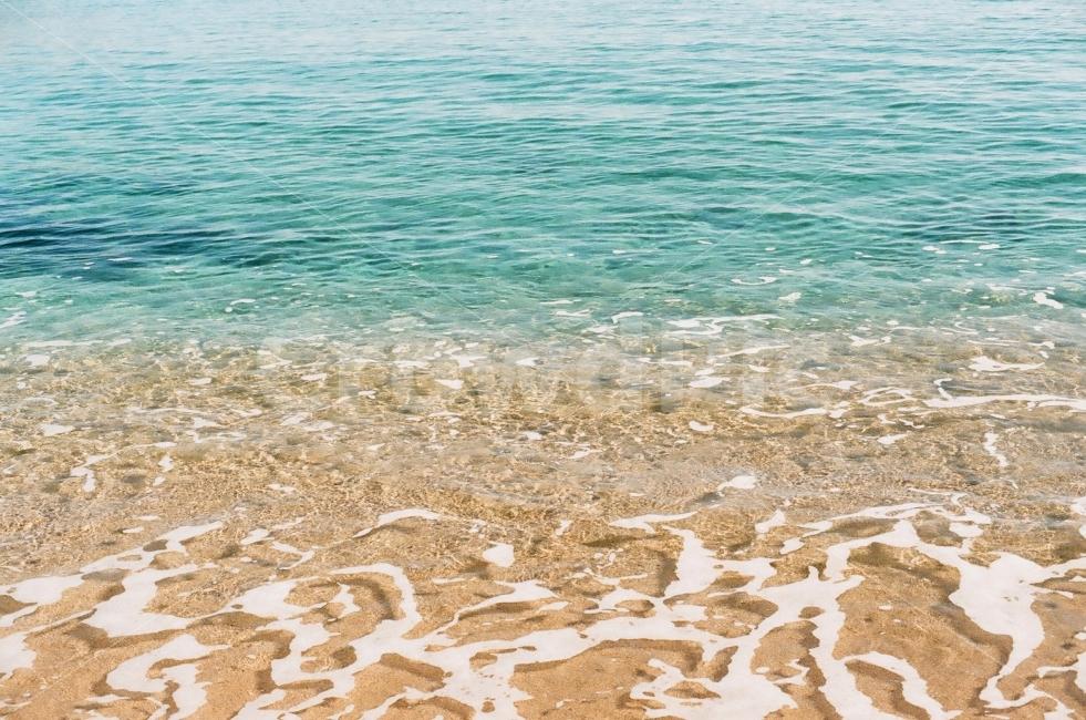 등대해변, 등대해수욕장, 해수욕장, 해변, 바다