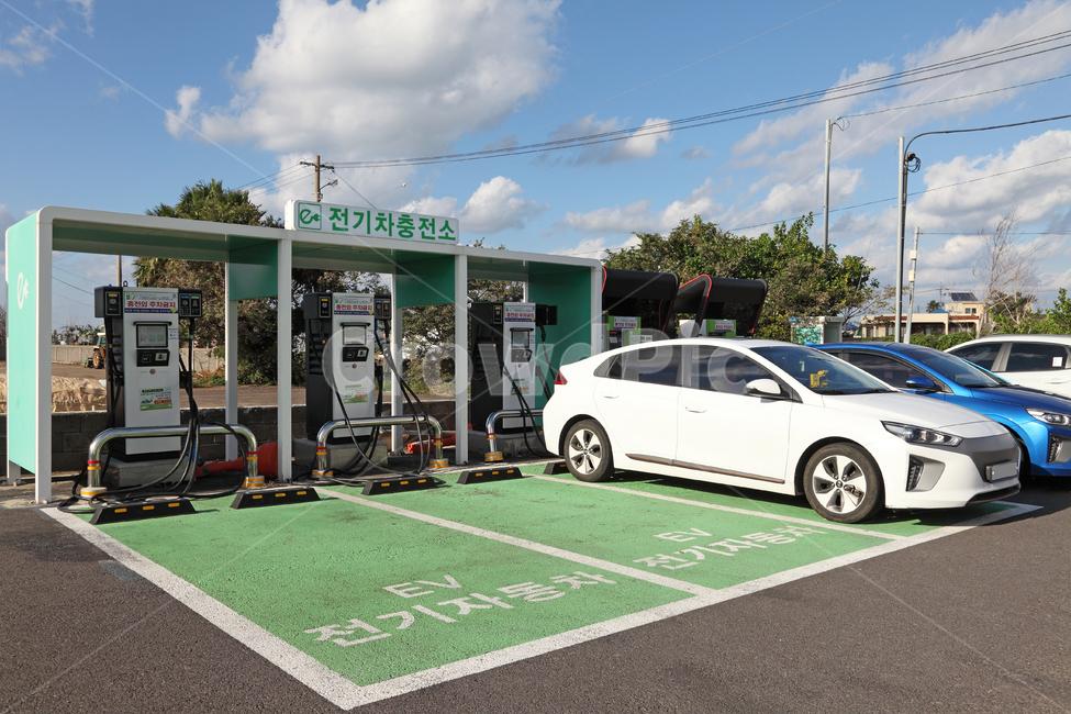 전기차충전소, 전기차, 충전소, 전기자동차, 전기자동차충전소 ...