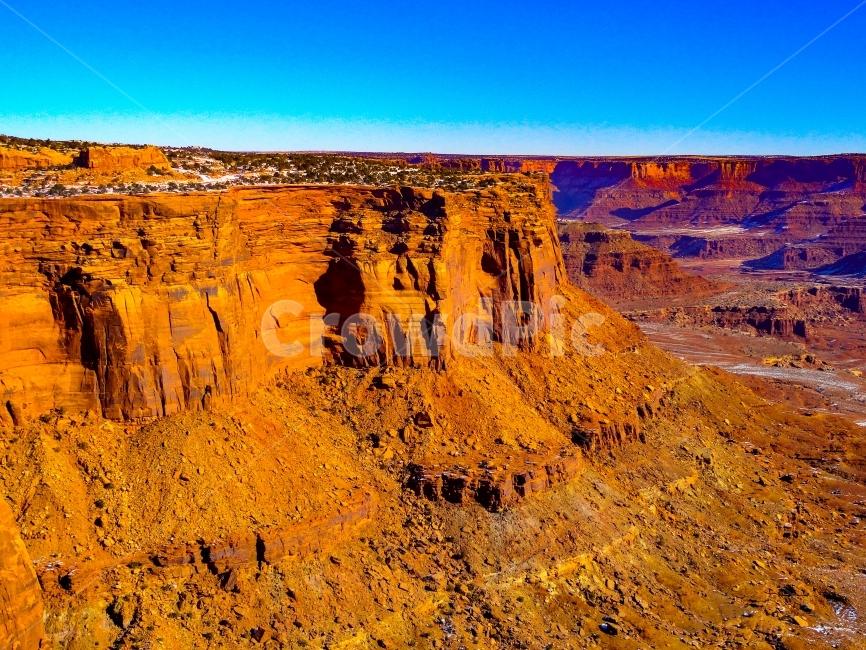 미국서부, 미국관광, 미국여행, 모아브, Moab