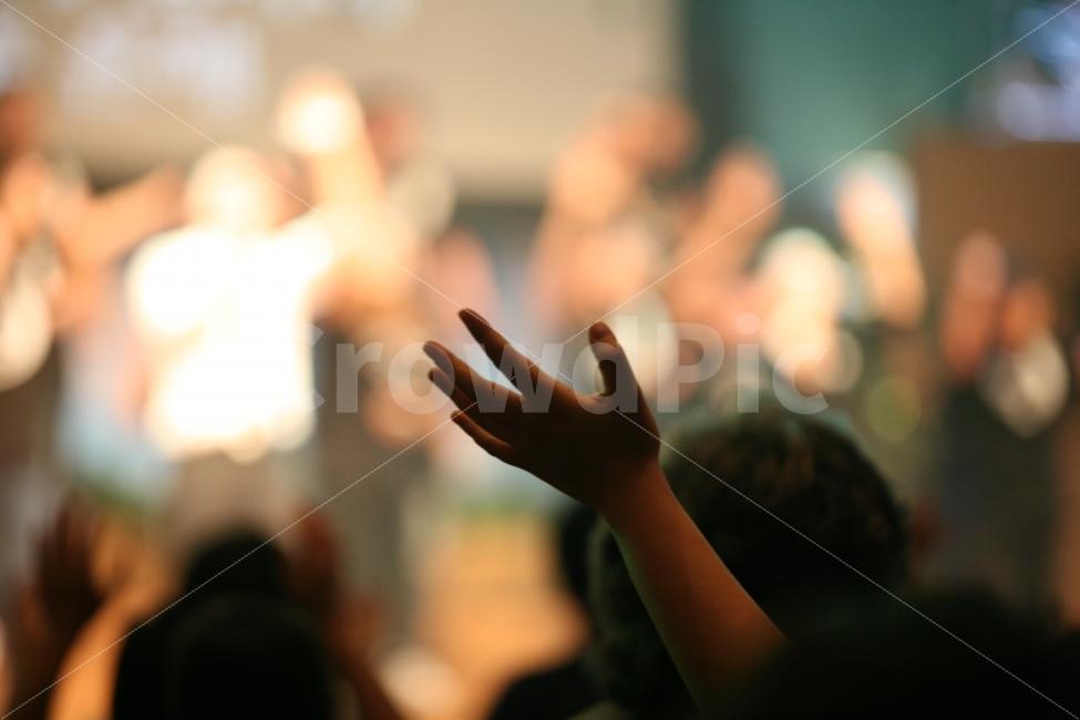 찬양예배, 찬양, 기독교, 교회, 예배
