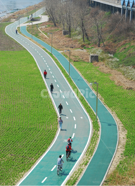 운동, 스포츠, 레저, 자전거, 걷기