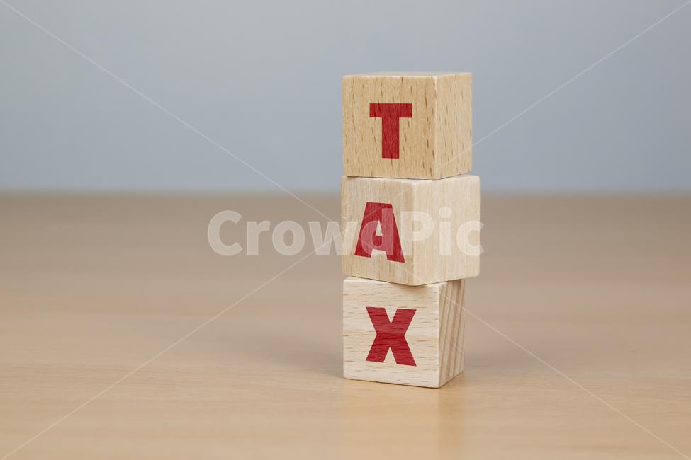 비즈니스, 금융비지니스, 세금, 경제, 회계예산