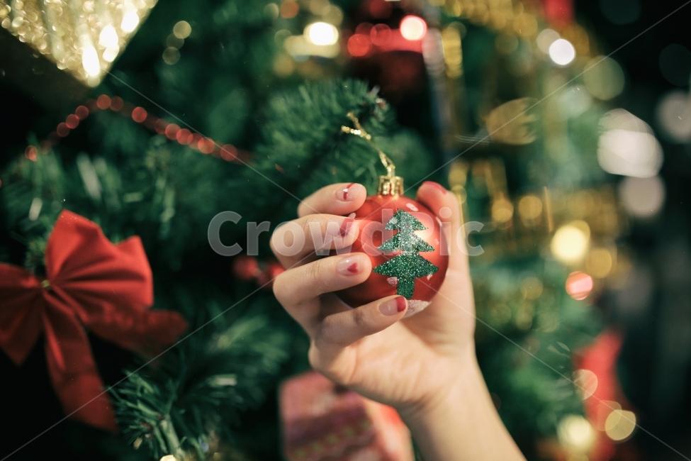 크리스마스, 메리크리스마스, 겨울, 성탄절, merry