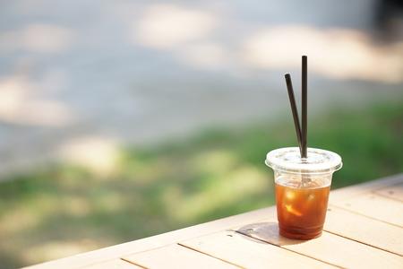 커피-아메리카노-음료-디저트-후식