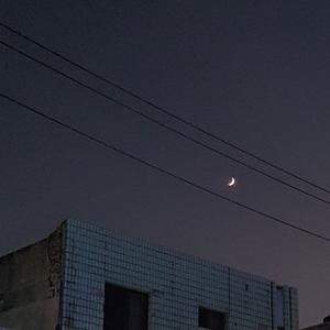 달-moon-밤-night-하늘