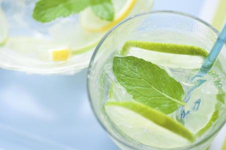 음료수-레몬-아이스음료-아이스레몬티-음식