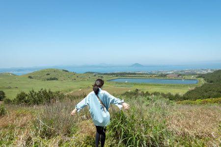 제주도-섬-자연-제주-여행