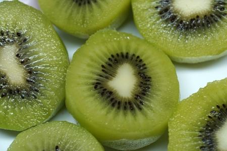 과일-열대과일-키위-fruit-음식