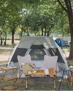 캠핑-텐트-camping-여행-휴가