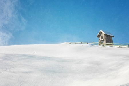 설경-설원-겨울-눈-스노우