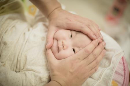 아기-베이비-아가-장난-아기사진
