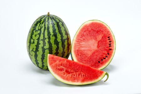 수박-과일-채소-야채-음식