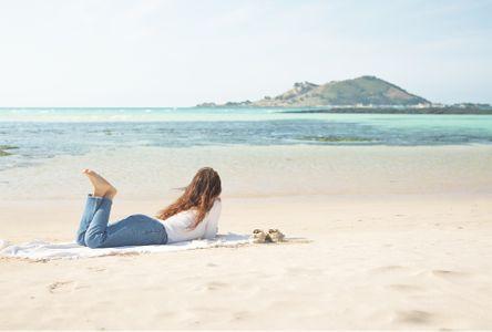 바다-나들이-휴가-피크닉-해변