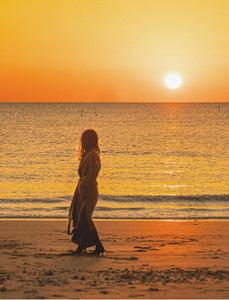일몰-여행-nature-sunset-outdoors