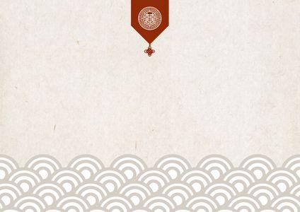 문양-전통문양-전통테두리-테두리-전통배경