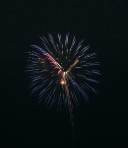 여의도-불꽃놀이-폭죽-불꽃축제-비상