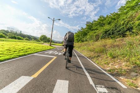 asphalt-아스팔트-road-도로-human