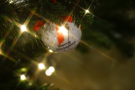 크리스마스-전구-트리-트리장식-트리볼