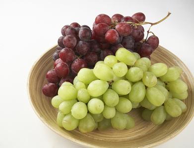 청포도-grapes-포도-과일-거봉