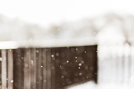 삼양목장-눈길-목장-울타리-눈
