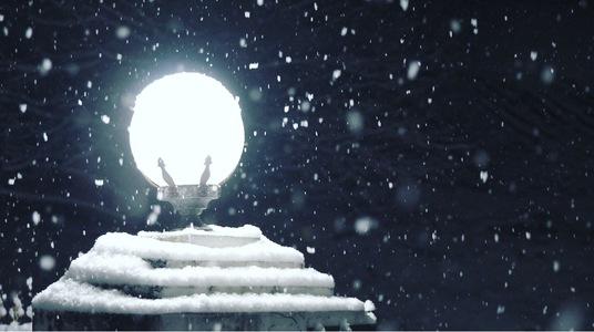 풍경-풍경사진-눈-감성사진-겨울
