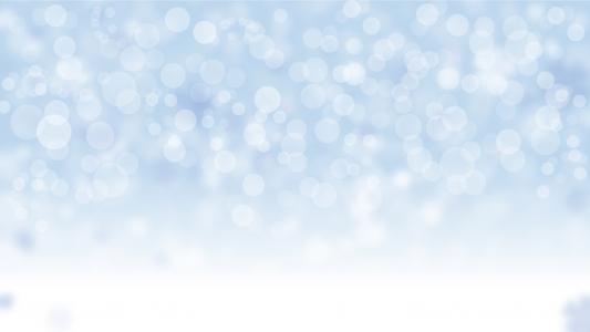 배경-ppt-배경화면-백그라운드-background