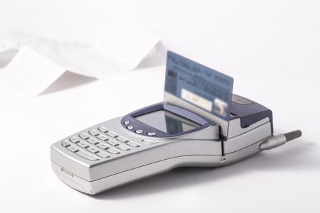 카드기-카드단말기-단말기-영수증-신용카드