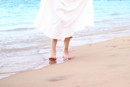 푸켓-카론비치-해변-발연기-해수욕장