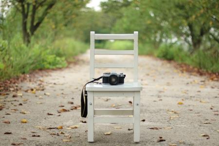 카메라-자연-계절-가을-풍경