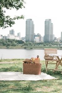 소풍-휴식-피크닉-자연-공원