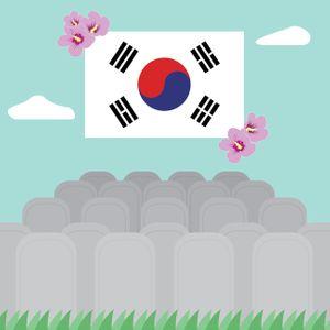 korea-현충일-memorialday-taegeukgi-무궁화