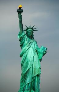 자유의여신상-자유-여신-뉴욕-미국