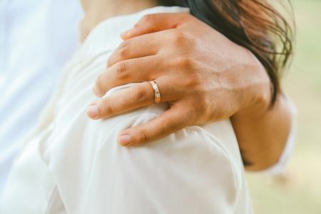 연인-커플-사람-웨딩-결혼